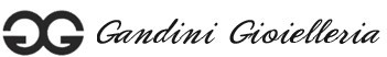 Gioielleria Gandini
